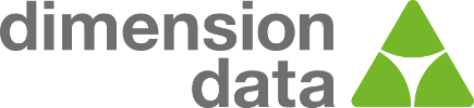 dimension_data-logo