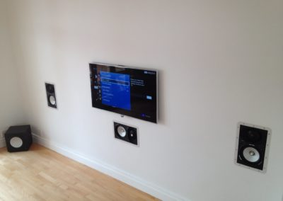 telnet-rental-audio-visual-installation