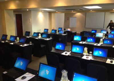 telnet-rental-conference3